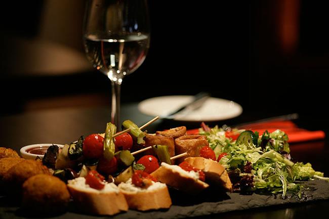 4 μύθοι για τρόφιμα και ποτά που παχαίνουν...